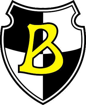 Logo of BORUSSIA VFB NEUNKIRCHEN (GERMANY)