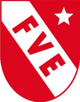 Logo of FV EPPELBORN (GERMANY)