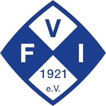 Logo of FV ILLERTISSEN (GERMANY)