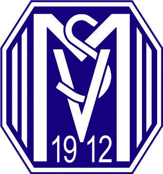 Logo of MEPPEN S.V. (GERMANY)