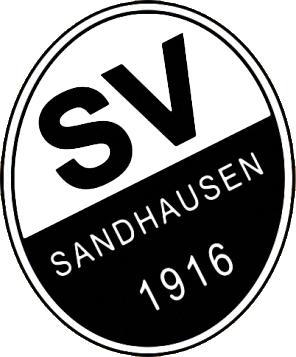 Logo di S.V. SANDHAUSEN 1916 (GERMANIA)
