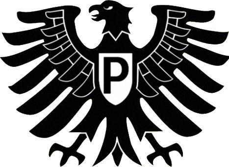 Logo of SC PREUBEN MÜNSTER (GERMANY)
