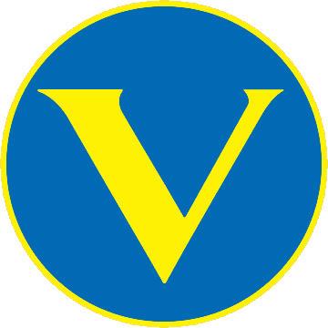 Logo of SC VICTORIA HAMBURGO (GERMANY)