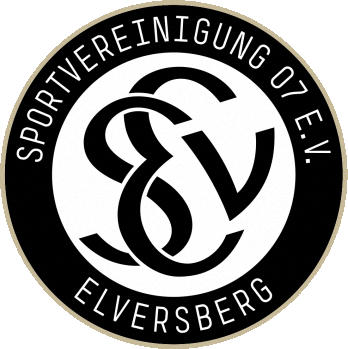 Logo of SV ELVERSBERG (GERMANY)