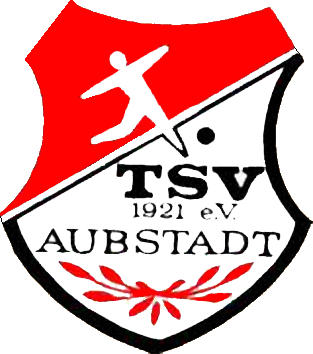 Logo of TSV AUBSTADT (GERMANY)