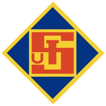 Logo of TUS KOBLENZ (GERMANY)
