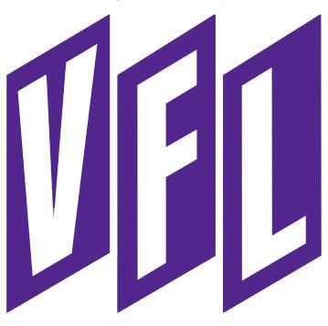 Logo of VFL OSNABRÜCK (GERMANY)