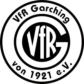 Logo of VFR GARCHING (GERMANY)