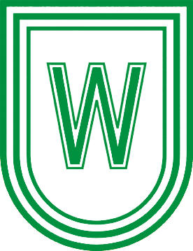 Logo of WEDELER TSV (GERMANY)
