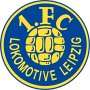 标志1. FC LOMOTIVE LIEPZIG