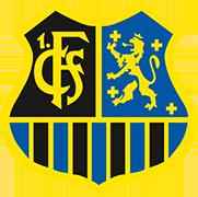 Logo di 1. FC SAARBRÜCKEN