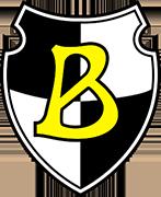Logo BORUSSIA VFB NEUNKIRCHEN