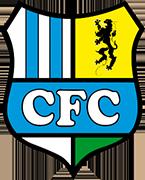 Logo de CHEMNITZER FC