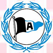 标志DSC比勒弗尔德