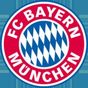 标志拜仁慕尼黑足球俱乐部