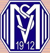 Logo of MEPPEN S.V.