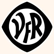 Logo of VFR AALEN