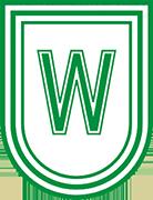 Logo WEDELER TSV