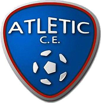 Logo of AC D'ESCALDES (ANDORRA)