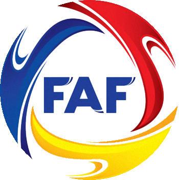 Logo of ENFAF CREDIT ANDORRA (ANDORRA)