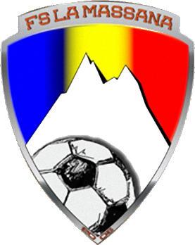 Logo of FS LA MASSANA (ANDORRA)