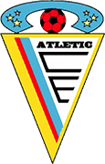 Logo AC D´ESCALDES