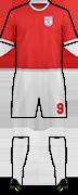 Kit FC ARARAT YEREVAN (2)