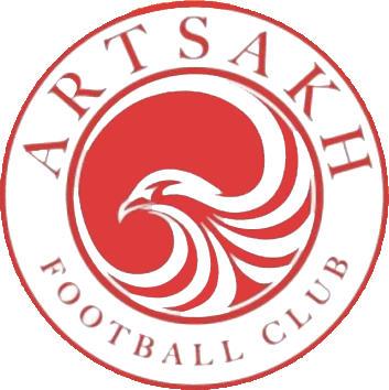 Logo of ARTSAKH F.C. (ARMENIA)