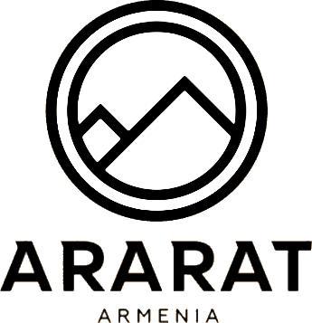 Logo de FC ARARAT-ARMENIA (ARMÉNIE)