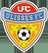 Logo de FC ULISES