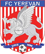 Logo de FC YEREVAN