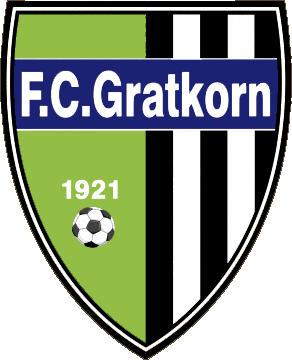 Logo of FC GRATKORN (AUSTRIA)