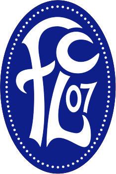 Logo of FC LUSTENAU (AUSTRIA)