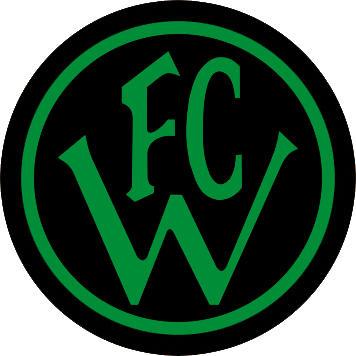 Logo of FC WACKER INNSBRUCK (AUSTRIA)