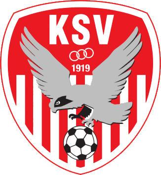 Logo of KAPFENBERGER SV (AUSTRIA)