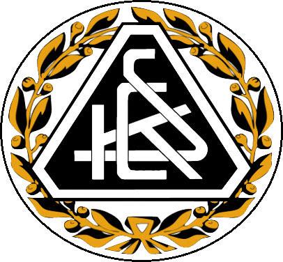Logo of KREMS SC (AUSTRIA)