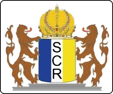 のロゴSC RITZING FC (オーストリア)