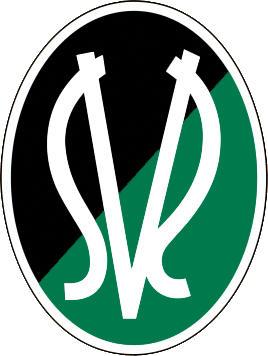 Logo of SV RIED (AUSTRIA)