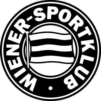 Logo of WIENER-SPORKLUB (AUSTRIA)