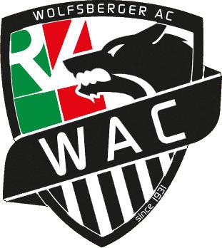 Logo of WOLFSBERGER AC (AUSTRIA)