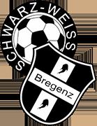 Logo SW BREGENZ