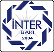 Logo of INTER DE BAKU