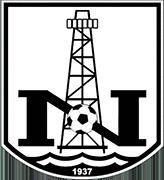 标志巴库Neftçi