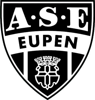 Logo of K.A.S. EUPEN (BELGIUM)