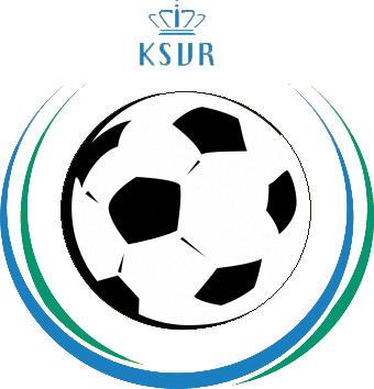 Logo of KSV ROESELARE (BELGIUM)