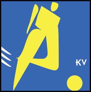 Logo of KV WOLUWE-ZAVENTEM (BELGIUM)