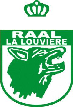 Logo of RAAL LA LOUVIERE (BELGIUM)