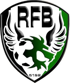 Logo of ROYAL FRANCS BORAINS (BELGIUM)