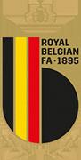 Logo 03-1 SELECCIÓN DE BÉLGICA
