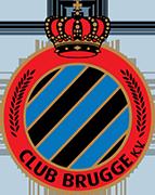 のロゴクラブ·ブリュージュKV
